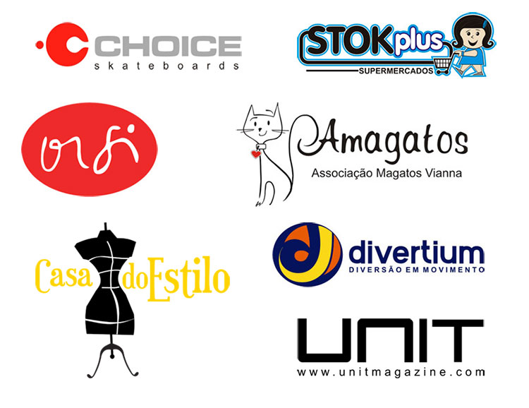 logos02